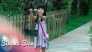 Video Putri Bidadari PART 2 [Sinema Siang] [22 Juli 2016] MP3, 3GP, MP4, WEBM, AVI, FLV Maret 2019