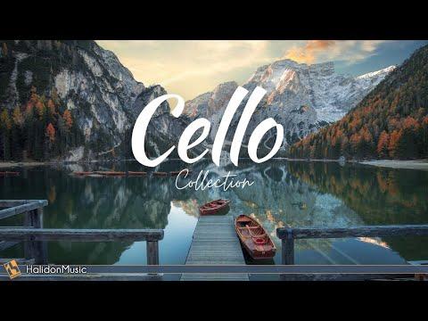 Classical Music - Cello Collection