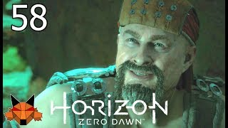 Let's Play Horizon Zero Dawn Part 58We head south towards Dusk Mesa and pick up a Banuk figure and some artifacts on our way there.  We then return to Sunstone Rock to check in with Janeva.  Finally, we return to Meridian to talk to Fernund.Objectives completed in this episode:A Curious Proposal - Go to Dusk MesaA Curious Proposal - Search Dusk Mesa for the RelicA Curious Proposal - Recover the RelicA Curious Proposal - Survive the AmbushSunstone Rock - Return to JanevaQuests completed in this episode:Sunstone RockA Curious ProposalThis playlist: https://www.youtube.com/playlist?list=PLxVCT8htDB0e5H8zxK5yVk8ZIxlp7_4LWSubscribe! https://www.youtube.com/user/MentalFoxOG?sub_confirmation=1Follow me on Twitter: https://twitter.com/MentalFoxOGFollow me on Facebook: https://facebook.com/MentalFoxOGGame description from playstation.com: In a lush, post-apocalyptic world where nature has reclaimed the ruins of a forgotten civilization, pockets of humanity live on in primitive hunter-gatherer tribes. Their dominion over the new wilderness has been usurped by the Machines – fearsome mechanical creatures of unknown origin.Horizon Zero Dawn is an exhilarating new action role playing game exclusively for the PlayStation® 4 System, developed by the award winning Guerrilla Games, creators of PlayStation's venerated Killzone franchise.Buy the game here: https://www.playstation.com/en-us/games/horizon-zero-dawn-ps4/?emcid=pa-ph-97936*Check out my other Let's Plays:Horizon Zero Dawn: http://bit.ly/2mg2f4BNioh: http://bit.ly/2lWrk1MResident Evil 7: http://bit.ly/2ly6MAyDeus Ex Mankind Divided: http://bit.ly/2n8GiSRNo Man's Sky: http://bit.ly/2mvsmFjInside: http://bit.ly/2aUV1wkSunday Samplers: http://bit.ly/2aUV5MOUncharted 4: http://bit.ly/2aUUJWmDark Souls 3: http://bit.ly/2awtW3iRise of the Tomb Raider: http://bit.ly/2aufdEVFirewatch: http://bit.ly/1LjNyAuThe Old Hunters Bloodborne DLC: http://bit.ly/2ayNpRrGone Home: http://bit.ly/2aRprmjFallout 4: http://bit.ly/2ayNHHPUntil Dawn: http://bit.ly/2aOjzc6SOMA: http://bit.ly/2aJEYlFBatman Arkham Knight: http://bit.ly/2aAXJpfThe Witcher 3: http://bit.ly/2aOjlSdThe Witcher: http://bit.ly/2aPfDs4Bloodborne: http://bit.ly/2aT0SpvThe Evil Within: http://bit.ly/2aJFjEQTo The Moon: http://bit.ly/2awwHkYDragon Age: Inquisition: http://bit.ly/2b3KDBVFar Cry 4: http://bit.ly/2aUXoPMBeyond Good & Evil: http://bit.ly/2avsmvsAlien:Isolation Last Survivor: http://bit.ly/2aT1o6BAlien:Isolation Crew Expendable: http://bit.ly/2avEUZSDreamfall Chapters http://bit.ly/2aD2vD3Alien: Isolation: http://bit.ly/2amuBl2Crown of the Ivory King Dark Souls 2 DLC: http://bit.ly/2b3LtysDestiny: http://bit.ly/2aUXw1RCrown of the Old Iron King Dark Souls 2 DLC: http://bit.ly/2aJFOysCrown of the Sunken King Dark Souls 2 DLC: http://bit.ly/2auiBja