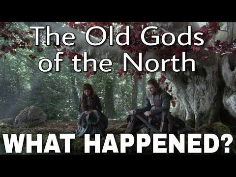 What Happens In The Game of Thrones Books? A Game of Thrones: Catelyn I (Book 1 Chapter 2)