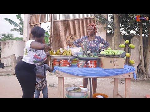 Banana In Between their Boobs😲😲😲(Kasawale, Pamela Watara, Afrakomaa)😳😳😳🙆♂️🙆♂️🙆♂️🔥🔥🔥🔥