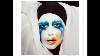 Download Lagu Applause - Lady Gaga - (Alessio Silvestro Remix) New Remix 2013 Mp3
