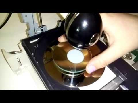 Ремонт микроскопов своими руками 416