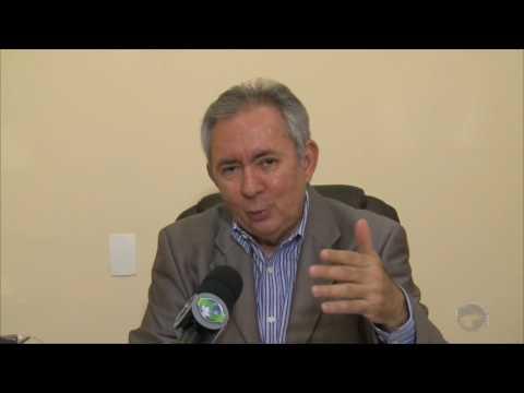 PMDB se movimenta para candidatura própria em eleições