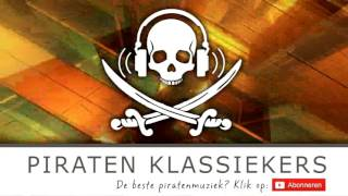 Download Lagu Armand - Je broer wordt ook soldaat (Piraten Klassiekers) Mp3