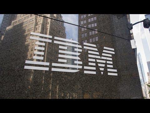ПЛАТФОРМА UBS И IBM ПРОВЕЛА ПЕРВЫЕ ТРАНЗАКЦИИ