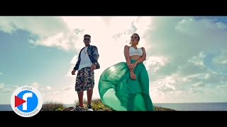 Don Trip Ft. Singa B Get Away rap music videos 2016