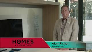 Homes & Lifestyles 101 - Alberta Professional Home Inspectors