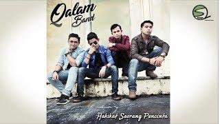 Download Lagu Qalam Band - Hakikat Seorang Pencinta Mp3