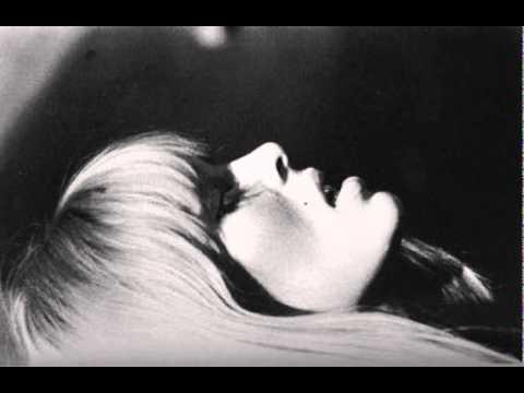 Tekst piosenki Nico - One More Chance po polsku