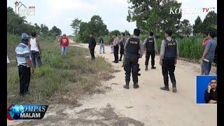 Download Video Bentrokan Antarwarga di Mesuji, 4 Orang Meninggal MP3 3GP MP4