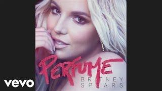 Perfume (Audio)