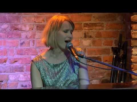 Karen Jacobsen Here In My Heart. June 3, 2013