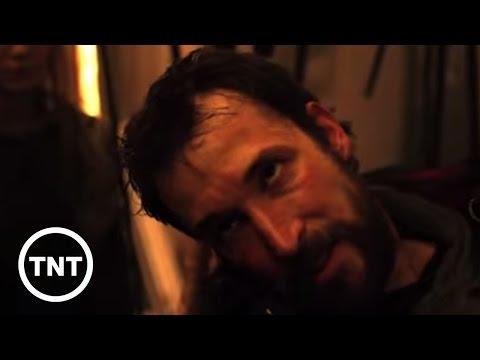 Episodio 8 | Falling Skies | TNT