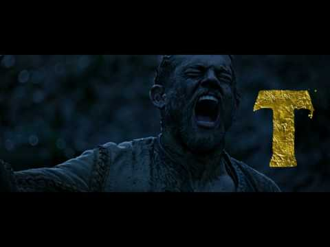King Arthur: Legend of the Sword (TV Spot 1)
