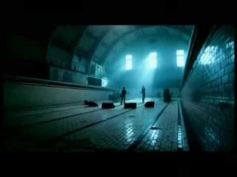 Tekst piosenki Placebo - Special Needs po polsku