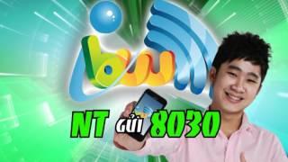 iBuum: nhắn tin miễn phí Full YouTube video