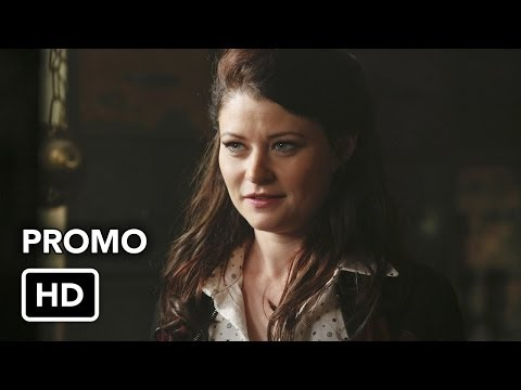 Once Upon a Time 3.07 Preview