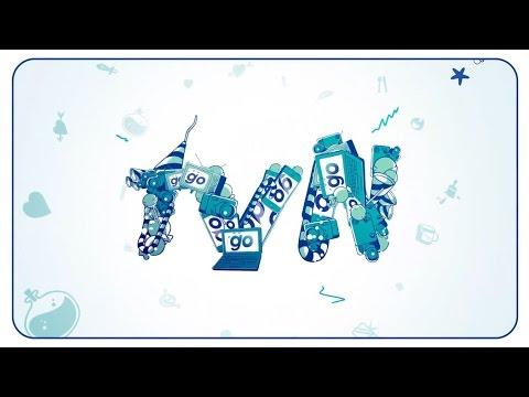 Video of tvNgo