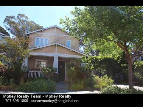 744  Harbor Park , Suisun City CA 94585 - Real Estate - For Sale -