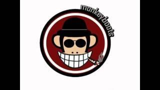 Video Monkey boots   rockin you steady MP3, 3GP, MP4, WEBM, AVI, FLV Desember 2018