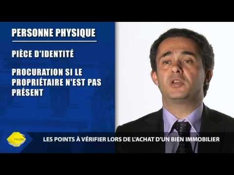 comment se faire financer une formation de diagnostiqueur immobilier