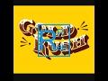 Briddy - CGR Intro