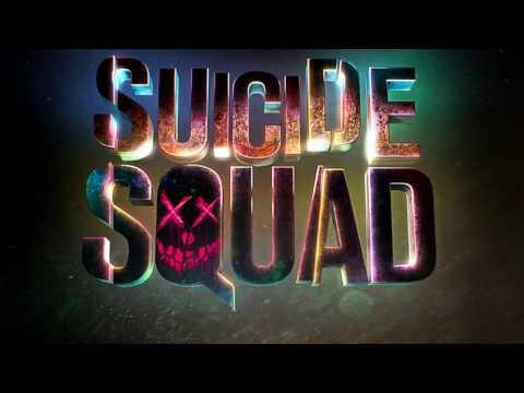 twenty one pilots - Suicide Squad Soundrack (Heathens) .mp3