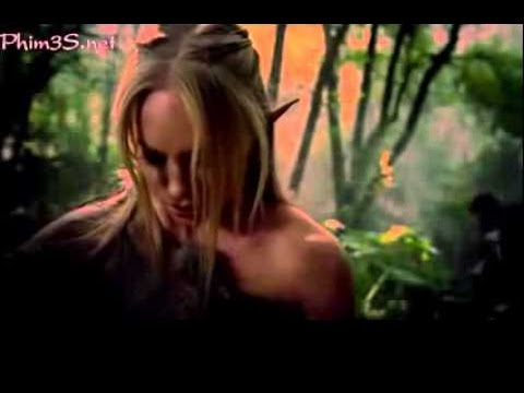 Hollywood Action Movies - Battle in Seattle Full Movies - Lattest Hollywood in English HD Part 1
