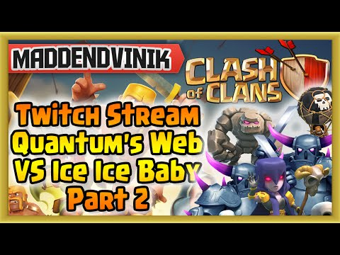 STREAM - SUPPORT THIS CHANNEL! Go to http://bit.ly/maddenfma and start earning easy credits to get FREE iTunes, Amazon, Google Play and other cards. ☑Liked this video? Subscribe for more Clash of...