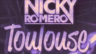 Video Party Rock In Toulouse (Fierce Bootleg) - Nicky Romero feat. LMFAO MP3, 3GP, MP4, WEBM, AVI, FLV Juni 2018