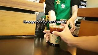 Video Kenapa harus Americano (Orang Korea) MP3, 3GP, MP4, WEBM, AVI, FLV Mei 2019