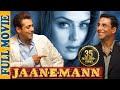 JaanEMann HD  Super Hit Comedy Movie  Salman Khan  Akshay Kumar  Preity Zinta waptubes