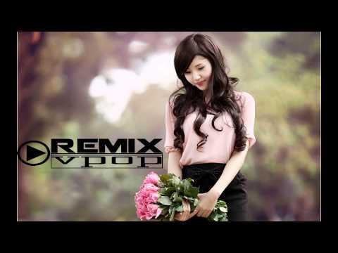Nonstop Đủ Sức Cho Anh Em Lên Hàng - Remix Vpop