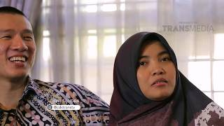 Video CERITA DEWI SANDRA - Bersama Ustadz Felix Siauw dan Istrinya (17/6/2017) Part 2 MP3, 3GP, MP4, WEBM, AVI, FLV Juni 2019