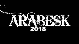 Video Eskimeyen En iyi Arabesk DAMAR Şarkılar 2018 MP3, 3GP, MP4, WEBM, AVI, FLV Februari 2019