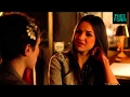 Chasing Life 1.14 Clip