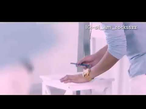 Video Hey shona romantic song by Arman malik download in MP3, 3GP, MP4, WEBM, AVI, FLV January 2017