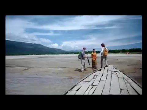 Video Banglalink Hello TVC download in MP3, 3GP, MP4, WEBM, AVI, FLV January 2017