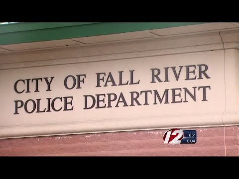 recording - A Fall River man has been charged with violating the Massachusetts wiretapping statute for recording a police officer talking on his cell phone and cursing w...