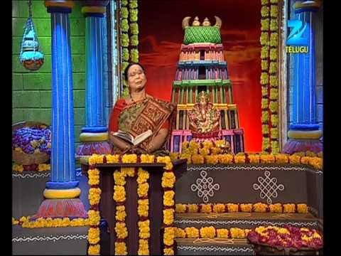Gopuram - Episode 1182 - February 12  2014 12 February 2014 05 PM