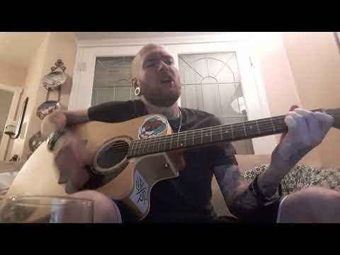 Video Blue October- I hope you're happy acoustic cover download in MP3, 3GP, MP4, WEBM, AVI, FLV January 2017