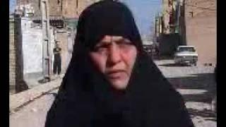 سطح دانش قشری از مردم ایران در قرن ۲۱، انقلاب واقعی سطح درک بالا میخواهد