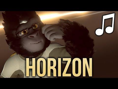 """Overwatch Song - """"Horizon"""""""