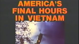 Nonton Abc News   America S Final Hours In Vietnam Film Subtitle Indonesia Streaming Movie Download
