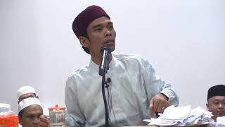 Video Ustadz Abdul Shomad sesi Tanya Jawab di Masjid Al Azhar Beverly Batam, 24 Agustus 2017 MP3, 3GP, MP4, WEBM, AVI, FLV April 2019