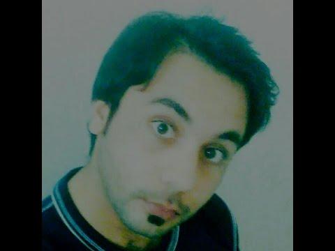 Video For Nasir Khan Jan #again download in MP3, 3GP, MP4, WEBM, AVI, FLV January 2017