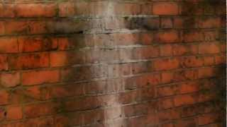 Basement tank system from JUST DAMP PROOFING.COM wide.flv