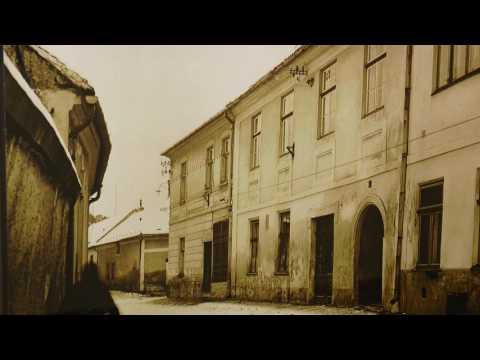 TVS: Uherský Brod 2. 6. 2017