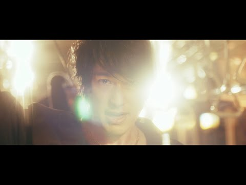 ", title : 'DEAN FUJIOKA - ""History Maker 〜HITM Ver.〜"" Music Video'"